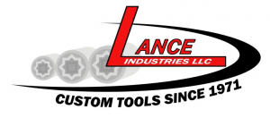 LANCE-INDUSTRIES-LOGO