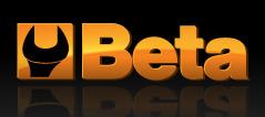 Beta Tool