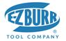 EZ Burr