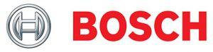 Bosch Rexroth Linear
