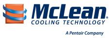 Mclean Hoffman Cooling