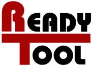 ready tool logo