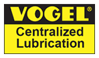 vogel centralized lubrication
