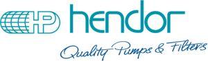 hendor-logo