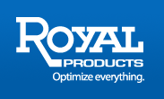 royal-products